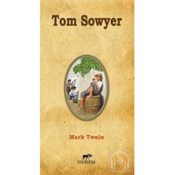 Tom Sowyer