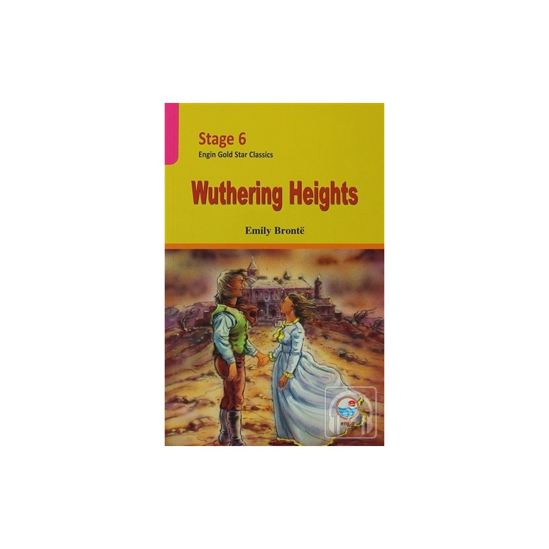wuthering heights confinement parallelism Video explaining and discussing use of gothic elements in emily bronte's wuthering heights starting with setting, i look at wuthering heights and thrushcros.