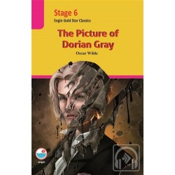 The Pictures of Dorian Gray