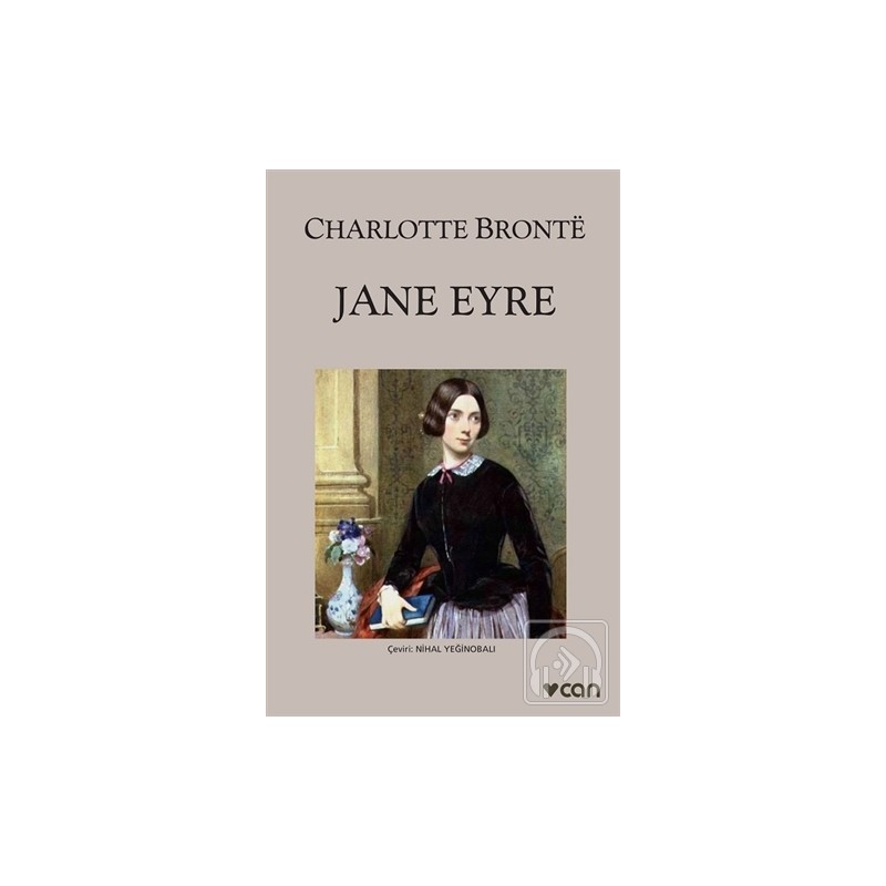 theme of education in charlotte brontes jane eyre Do my essay on the portrayal of education in jane eyre cheap  in jane eyre the clear division of classes and education is shown in the depiction of the higher classes in society being able to afford governesses for the education of a child where as the lower class children were sent to public schools.