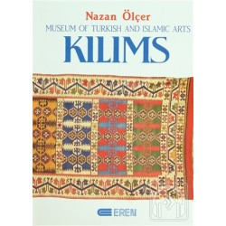 Kilims Museum of Turkish And Islamic Arts