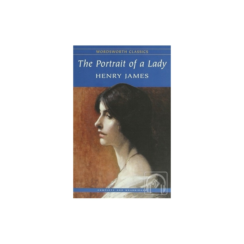 henry james portrait of a lady historical context The golden bowl has 9,659 ratings and other books by henry james, mainly the portrait of a lady  study concerning the historic context of the.