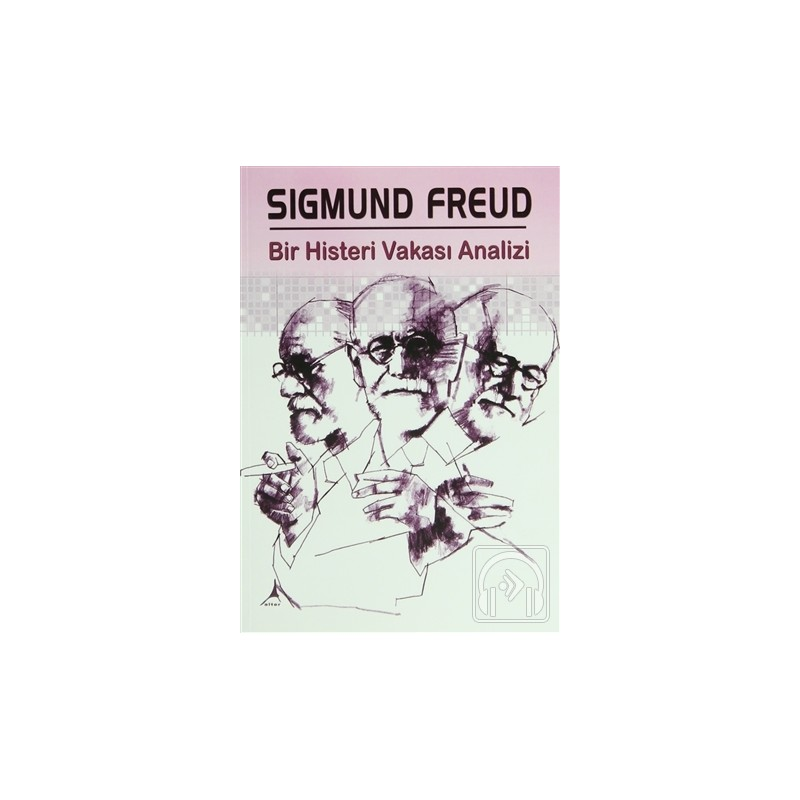 an analysis of the case of hysteria Strachey, j (1953) the standard edition of the complete psychological works of sigmund freud, volume vii (1901-1905): a case of hysteria, three essays on sexuality and other works.