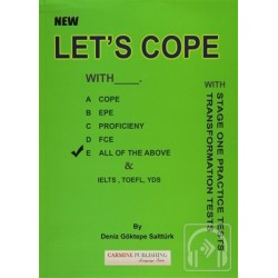 New Lets Cope