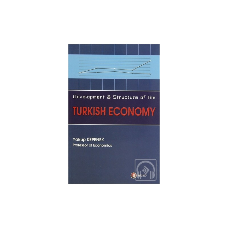 Development and Structure of the Turkish Economy