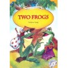 Two Frogs   MP3 CD (YLCR-Level 1)