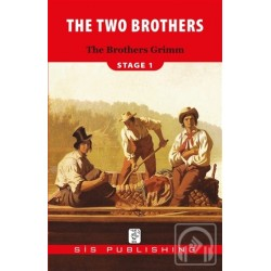 The Two Brothers Stage 1