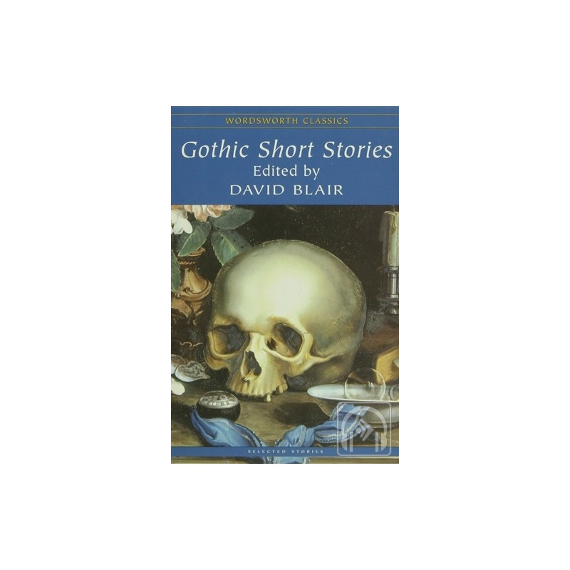 gothic short stories by students This short story is a gothic horror i am putting this out the public to help as students gothic short story's that are written by myself and are.