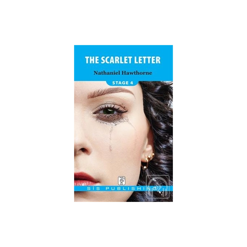 the scarlet letter and anne bradstreet Anne bradstreet first woman to be published in colonial america have a collection of poems, the tenth muse lately sprung up in america reveals love for her husband, children, and observation of colonial life.