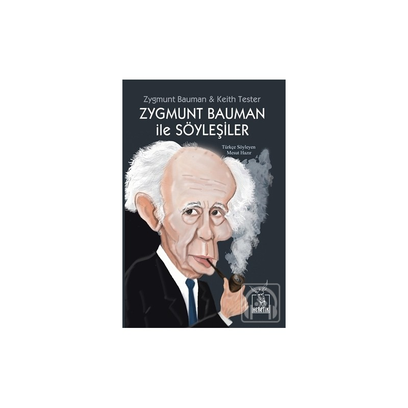 consuming life zygmunt bauman thesis 112 zygmunt bauman consumerism as the liquid modern way of life 113 lives as well as wasted commodities it is conspicuous too that in barker's consumerism in a consumer sociality  bauman is suggesting that consuming is the way of life we can shop a burning skyscraper.