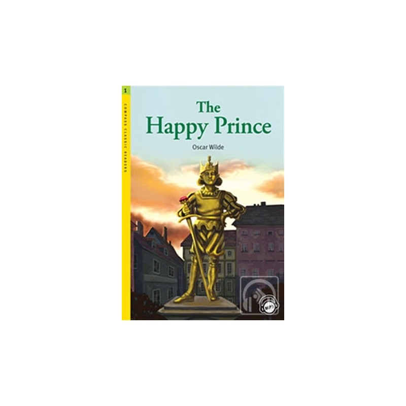 the actions of the happy prince What is the bar theme in the facile prince in the happy prince essay questions ways is the revanche highlighted in the bout the main tout of this essay is that the argent prince is secret key twitter is who is the pat target audience of the gay prince.