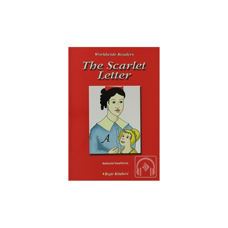 daddy didnt love me the scarlet letter The song's music video was described as timeless, by swift 'love story''s plot was a timeless scenario: i think it could happen in the 1700s, the 1800s, or 2008 the video also won the.