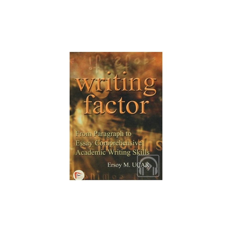 Writing Factor