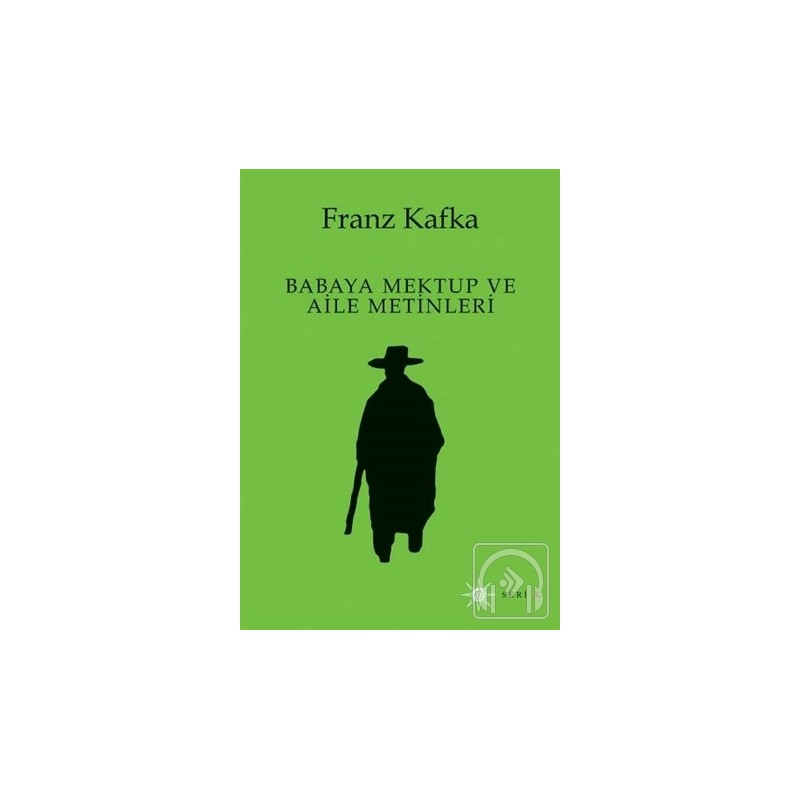"franz kafka 2 essay ""the metamorphosis"" by franz kafka essay sample even before gregor, the main character of the metamorphosis transforms into a hideous bug, he was already alienated from his family his alienation from the family was a long process."