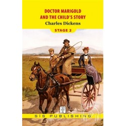 Doctor Marigold And The Childs Story - Stage 2