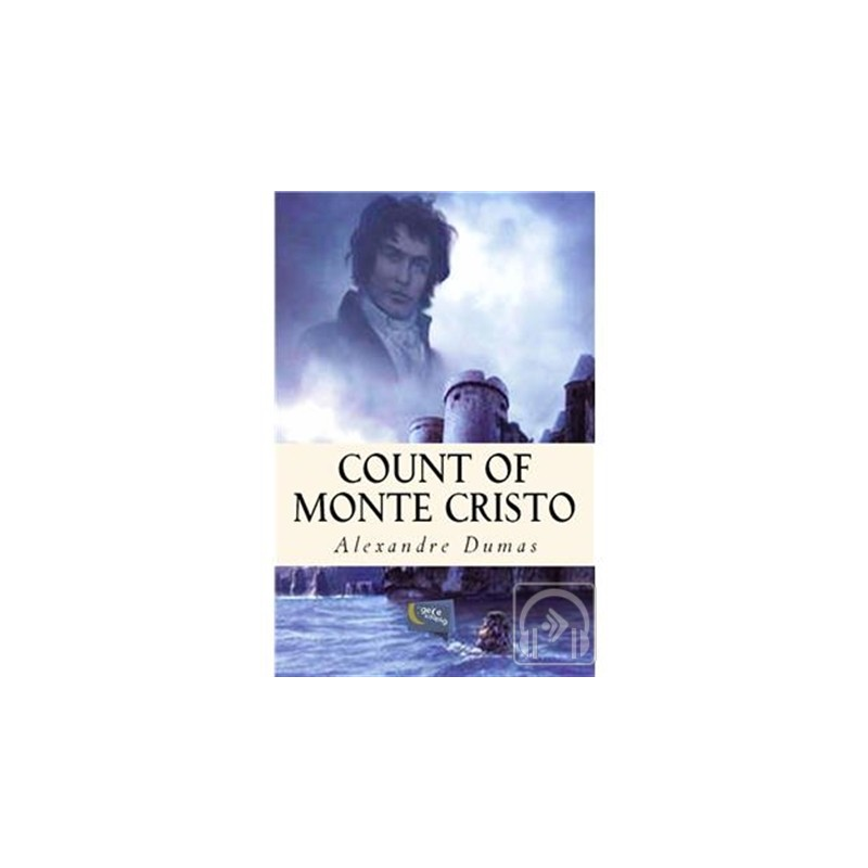 count of monte cristo theme essay Essay 1 write an essay in i think that the theme is the count of monte cristo is to always have hope i think this because edmond almost lost hope he was ready.