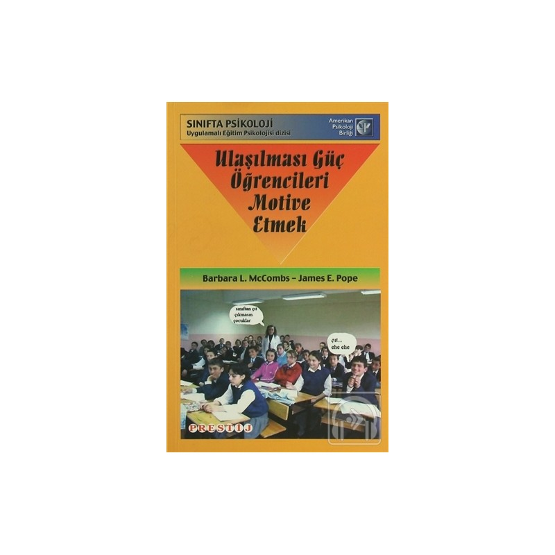 motivating hard to reach students book The following four sections each address one of the book's  about motivating hard to reach students  to reach students psychology in the classroom:.