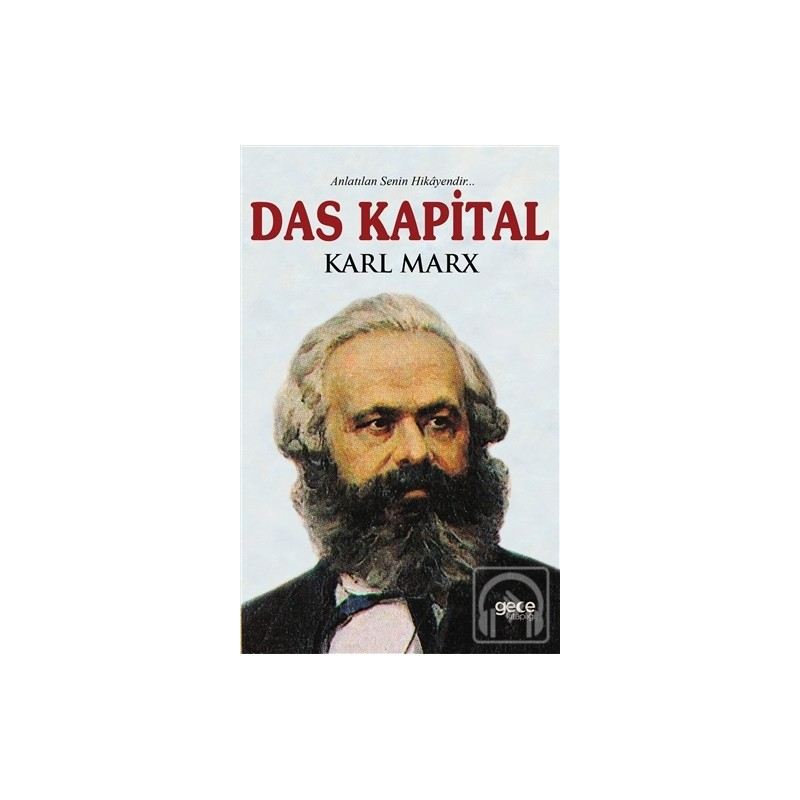 the expectations of future economics by karl marx and david ricardo Adam smith and karl marx are perhaps two of the best known social and economic thinkers in history find out more about each man's theory on the economy and capitalism.