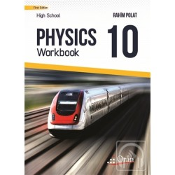 Physics 10 Workbook