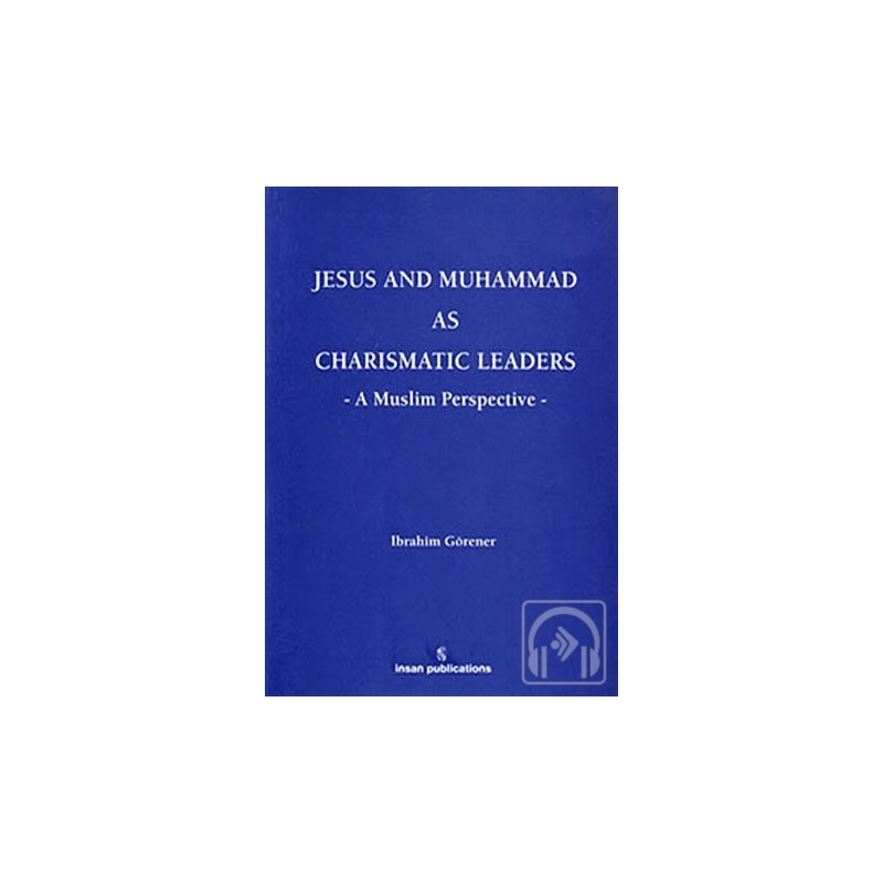 jesus and mohammed paper essays Free essay: jesus & mohammed paper debra a moore hum 130 may 27, 2012 eric hammen jesus & mohammed paper christianity and islam are two religions.