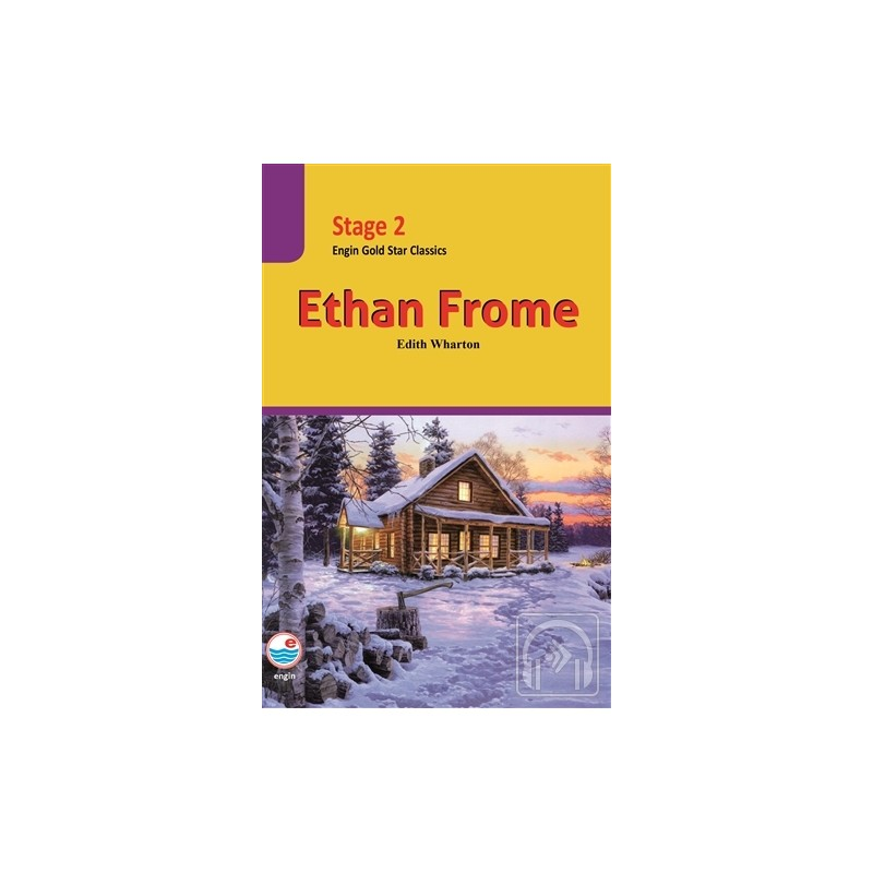 ethan from realism Ethan frome _ realism the rise of realism in 1855 was the time when farming began to industrialize, communication expanded through railroads, and nationalism was yet again revived.