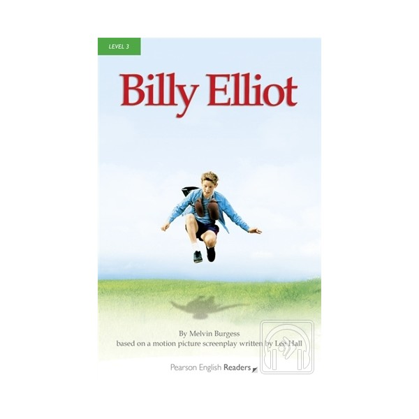 billy elliot character analysis The character of billy elliot was able to set boundaries to his relationship with michael that permitted them to be friends but stopped at any sexual relationship.