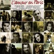 L`amour en Paris - L`amour en Paris