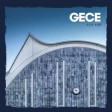 Gece  - Tik Tak  (Single PLAK)
