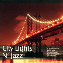 City Lights - N`Jazz