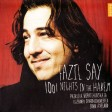 Fazıl Say - 1001 Night In The Harem