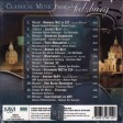 Classical Music From Salzburg - Classical Music From Salzburg