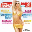 Summer Radio - Dance Hits 2013