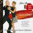 The Best Ballroom Dance Collection - Quickstep