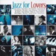 Jazz For Lovers - Jazz For Lovers