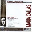 Forevergold   - Maria Callas / The Golden Nice