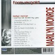 Forevergold  - Marilyn Monroe / I Wanna Be Loved By You