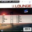 The Best of Lounge - L.A. Lounge