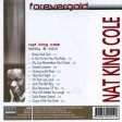 Forevergold  - Nat King Cole / Body - Soul