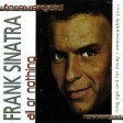 Forevergold - Frank Sinatra All Or Nothing