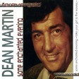 Forevergold - Dean Martin Some Enchanted Evening