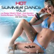 Hot Summer Dance - Vol.2