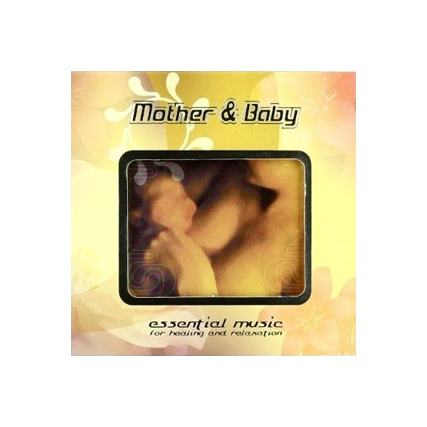 Essential Music - Mother - Baby