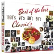 Best Of The Best Classic`s - Ultimate Collection