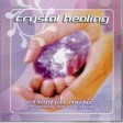 Essential Music - Crystals Healing