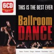 This is The Best Ever - Ballroom Dance