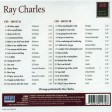 Varios Artists - Ray Charles