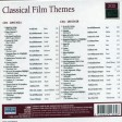 Varios Artists - Classical Film Themes