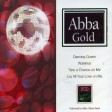 Varios Artists - Abba Gold