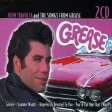 John Travolta   - The Songs From Grease 2 Cd