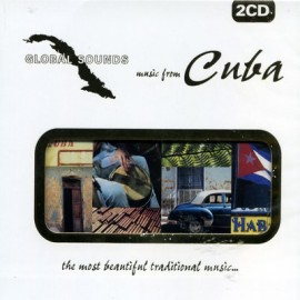 Global Sounds - Music From Cuba
